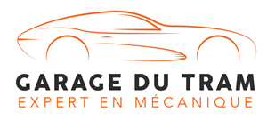 Entreprise for Garage du tram villeurbanne